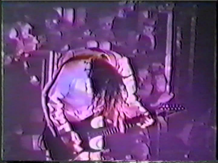 KoRn 1997-03-09 Memorial Hall, Kansas City, MO (Transfer 2)