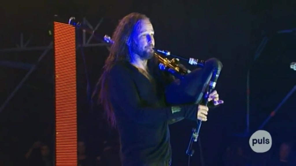 KoRn 2013-06-09 Rock Im Park, Frankenstadion, Nuremberg, Germany (Webstream)