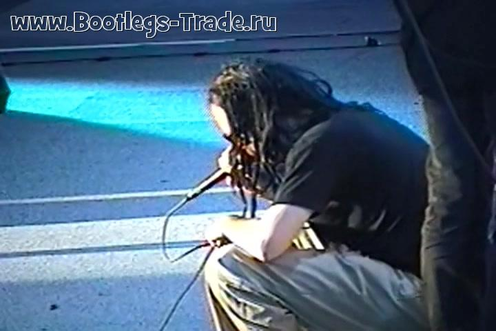 KoRn 2000-07-08 Kentucky Speedway, Sparta, KY, USA (4 Cam Mix Weisses)