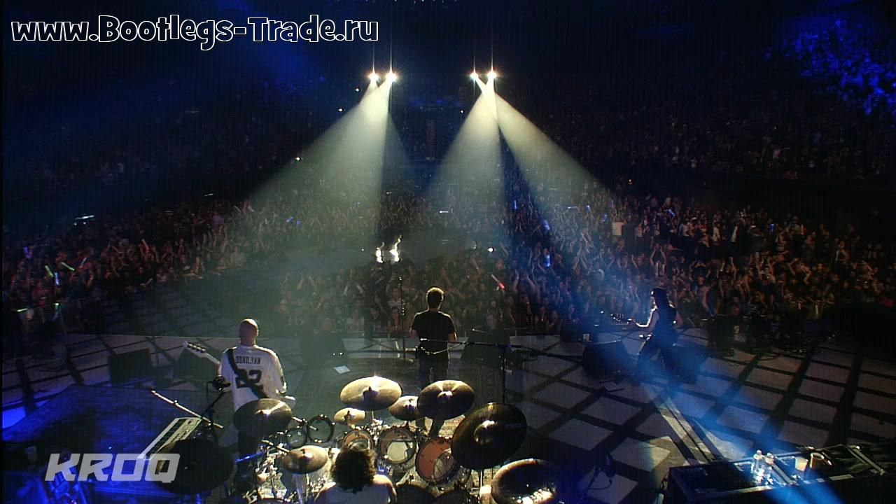 System Of A Down 2014-12-13 KROQ Almost Acoustic Christmas, The Forum, Inglewood, CA, USA (Webcast HD 720)